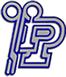 Membro da Associação dos Ex Alunos do Prof. Ivo Pitanguy